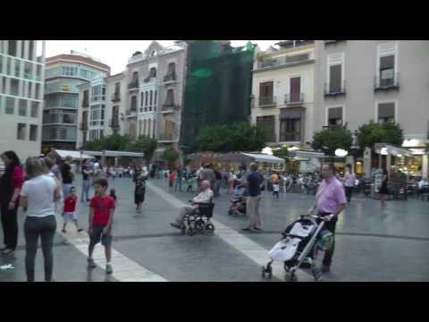 Недвижимость испании пузырь