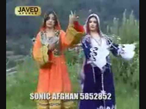 afghan  khost masst song  majboor tanai 2010.wmv