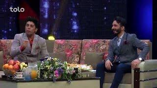 Comedy - Helal Eid Concert