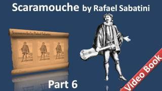 Vídeo 170 de The Prince of Tennis