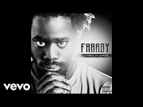 Fababy - Ne Me Jugez Pas ft. Mohamed Lamine