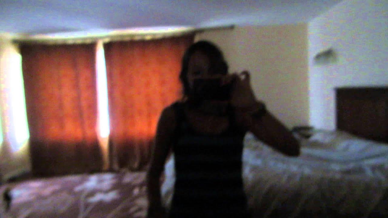Хуї геїв фото 23 фотография