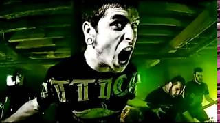 Watch Whitechapel This Is Exile video