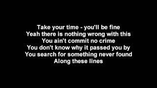 Lordi - Would You Love A Monsterman | Lyrics on screen | HD