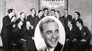 Watch Irving Berlin Alexanders Ragtime Band video