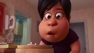 BAO - Phim Ngắn của Disney Pixar