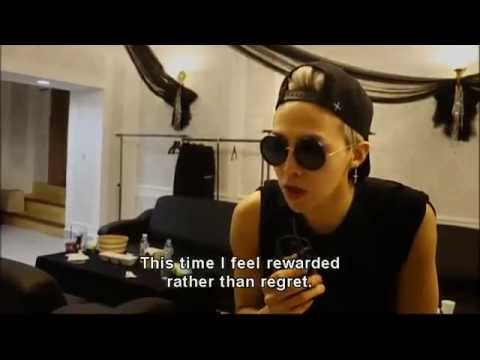 G Dragon Gd Gd Gd [eng] video