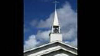 Watch Al Denson Take Me To The Cross video