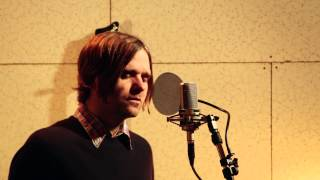 Watch Death Cab For Cutie Passenger Seat video