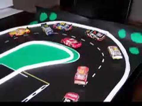 National Association  Stock  Auto Racing  on Nsearch  Search Results For Nascar Rugs