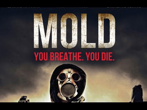 MOLD! (2013) Official DVD Trailer