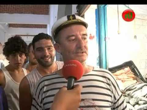الأخبار - الثلاثاء  7 اوت 2012