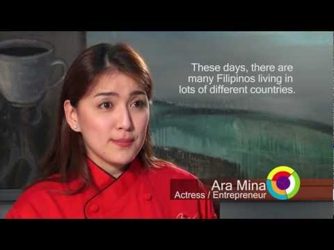 What Is The Future of Filipino Food?