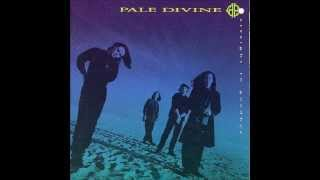 Watch Pale Divine Something About Me video