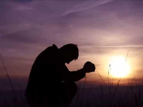 У молитві схиляюсь | I kneel down in prayer | Ukrainian song | Авен Езер