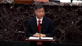 Impeachment Trump 39turned on39 Vice President Pence, Rep. Lieu says