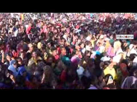 FAUZI BIMA_Gelora Asmara