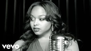 Клип Chrisette Michele - If I Have My Way