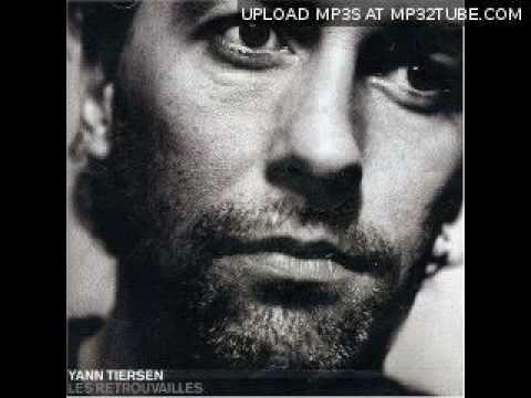 Yann Tiersen - Mary