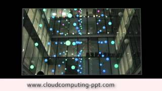 Cloud Computing PPT Free Download