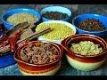 ഓരോ ഇറച്ചിക്കും വിത്യസ്ഥമായ ഗരംമസാല ചേർത്ത് കറി വെച്ച് നോക്കൂ..രുചിയേറും   Homemade Garam Masala