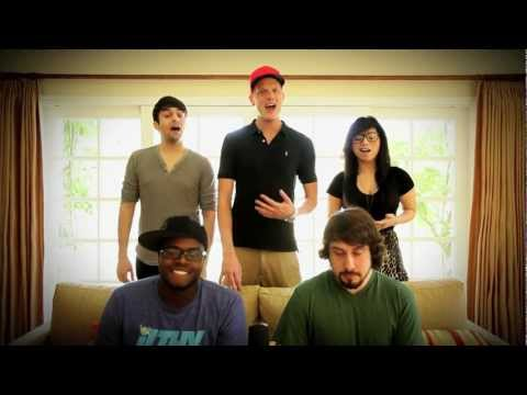 End of Time - Pentatonix (Beyonce Cover) Music Videos