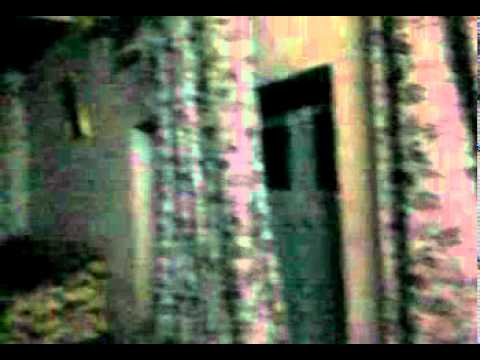 Ch Kashif Nnnn video