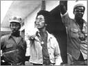 Send Me That Love - Bob Marley
