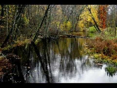 Lunasa - Across The Black River