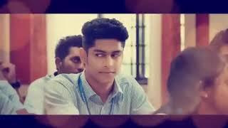 Dusra video priya sharma ka isme bhi whi ada