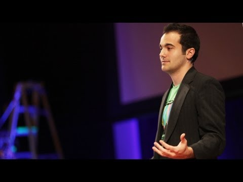 Kevin Allocca: Why videos go viral