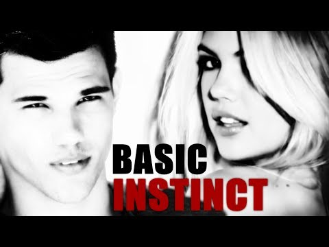 ► Basic Instinct | Trailer video