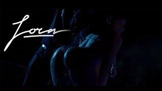 LORA (remix)- YOUNG MONTANAS X MAD CLIP X TOQUEL X MENTE FUERTE