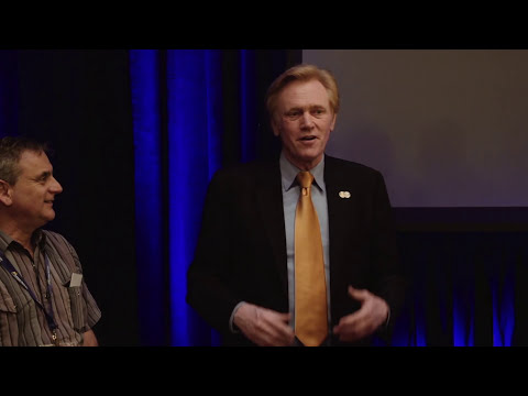 Mike Maloney - Abolish 3 Laws For Every New Law