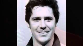 Watch Shakin Stevens You And I Were Meant To Be video