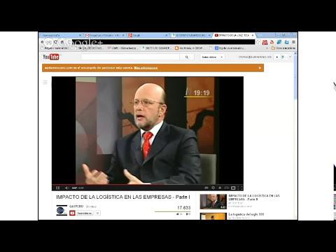 LA ADMINISTRACION,  LA  LOGISTICA  Y  EL  ALMACEN -30/06/2013