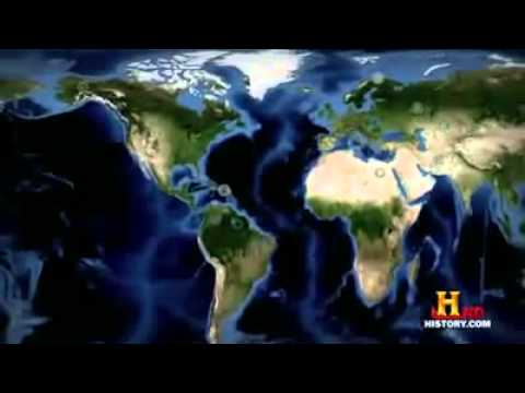 Haarp Weather Modification 1 2