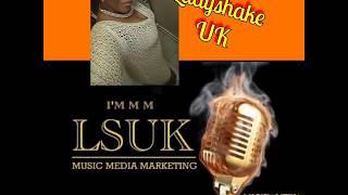 LSUK🇬🇧Music Media Marketing   Artiste Promoted since 2016