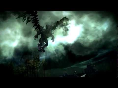Guild Wars 2 Trailer Redux [HD][TTTT][True1080p]