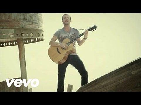 James Morrison - One Life Music Videos