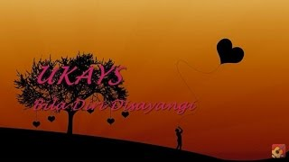 Download Lagu UKAYS - Bila Diri Disayangi ★★★ LIRIK ★★★ Gratis STAFABAND
