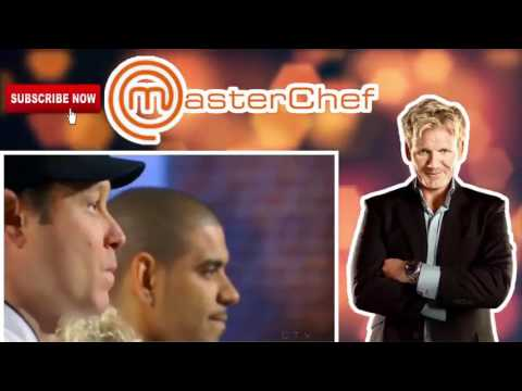 masterchef us season 7 ep 19 youtube
