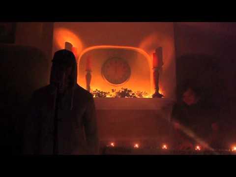 Drake - Take Care (Medley) by SoMo & Cody Tarpley