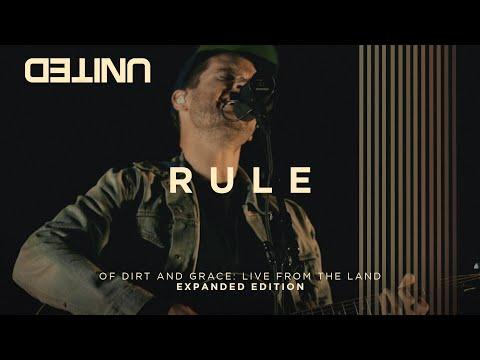 Hillsong United - Rule