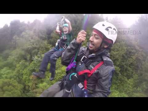 download lagu MTMA - Jelajah Wisata Adrenaline New Zealand 15/01/17 Part 6 gratis