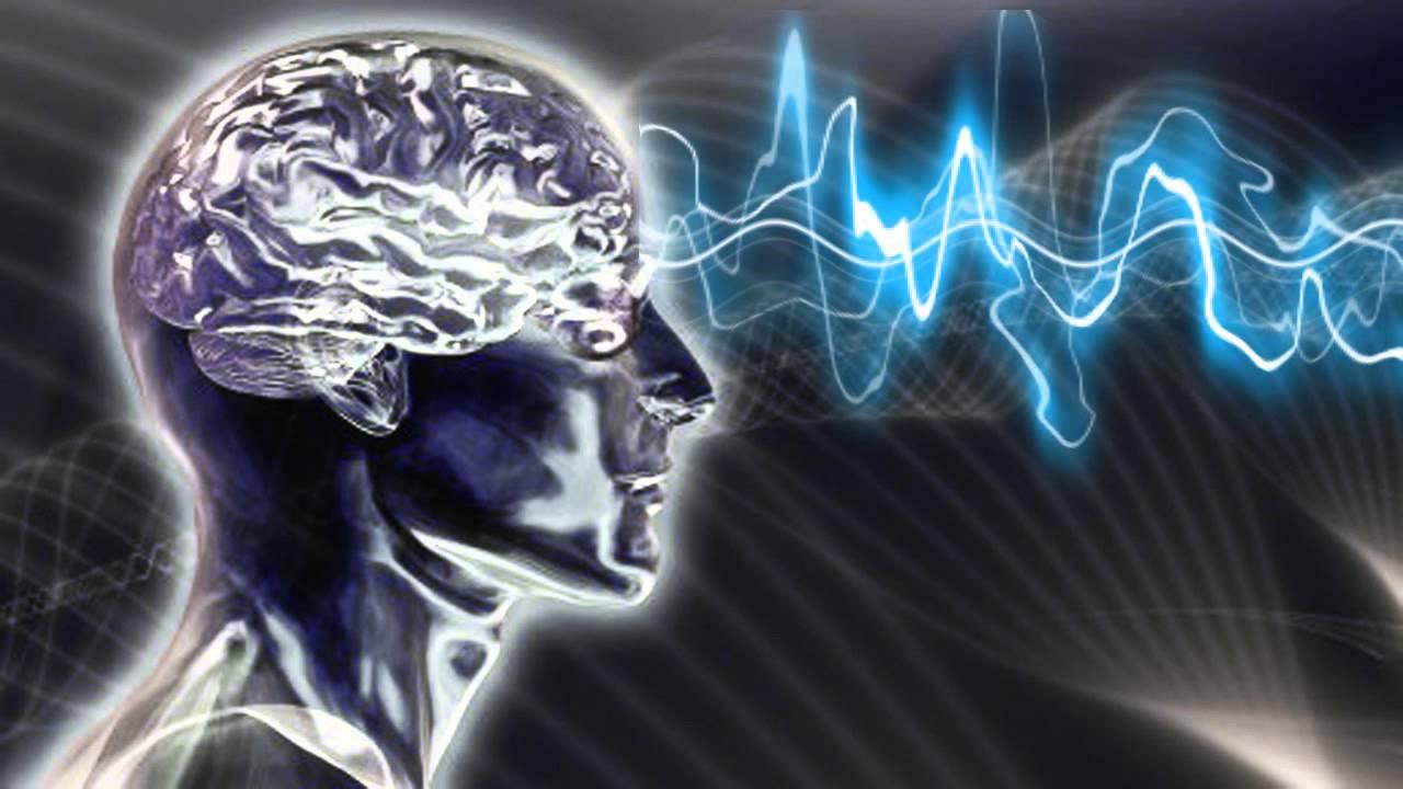 O Jogo da Vida – Ondas cerebrais beta a delta