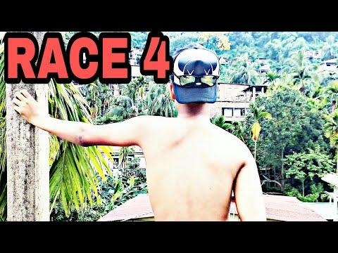 race 4 trailer😊😊 upcoming short movie thumbnail
