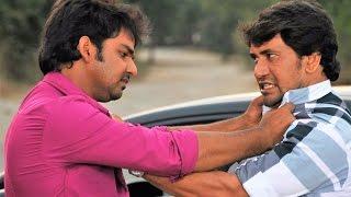 पवन सिंह और दिनेश लाल यादव आपस में भिड़ !! | Nirahua Vs Pawan Singh: Bhojpuri Box Office Rivalry