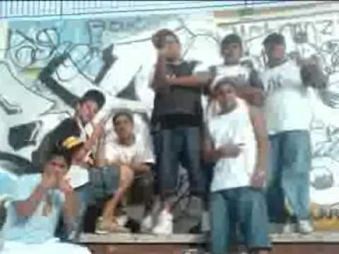Latin King Italia A.l.k.q.n.3gp video