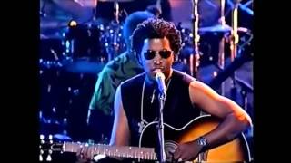 Download Lagu Change the World Live w/ Stevie Wonders &Babyface Gratis STAFABAND